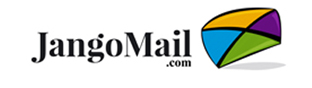 jangomail_logo