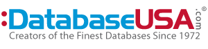 databaseusa, email lists, mailing lists, sales leads, consumer data