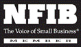 nfib small business