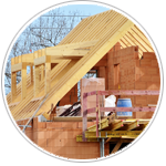 leads for roofing companies, sales leads for roofing business, roofing company leads