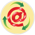 email reverse append