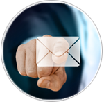 email marketing, email services