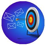 business database, yellow page data, telephone verification