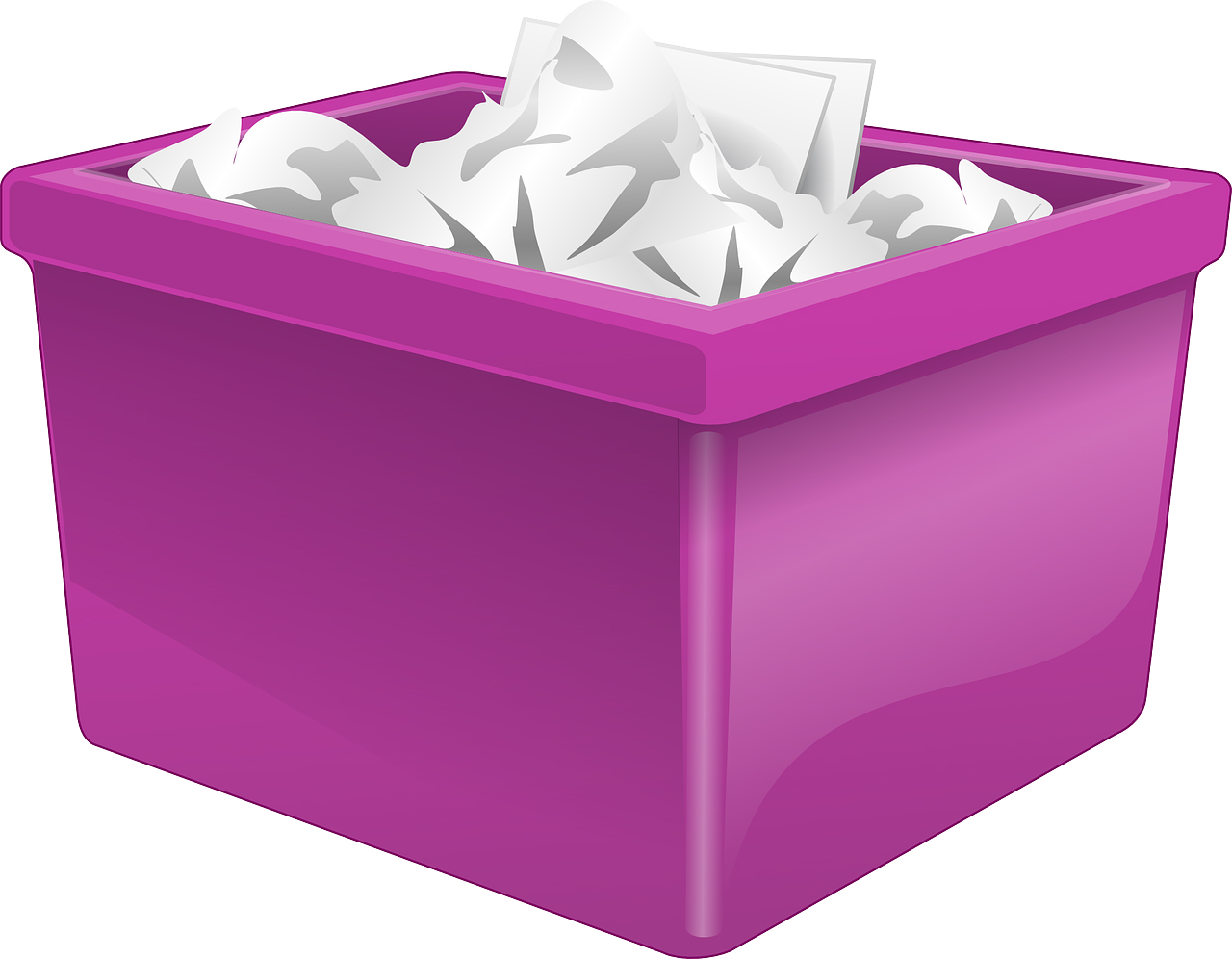 mailing lists, business lists,  campaigns, sales leads