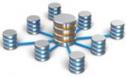 email-database