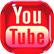 DatabaseUSA.com youtube
